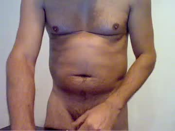 [09-10-19] virchio1 private XXX show from Chaturbate