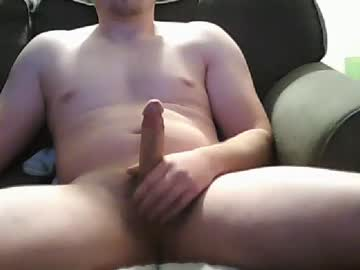 [20-11-19] iwtflj chaturbate private webcam