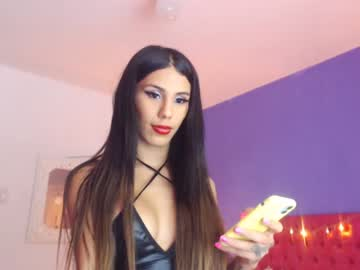 [14-04-20] kattysexxy show with toys from Chaturbate
