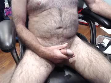 [23-10-20] greenguy69 record show with cum from Chaturbate