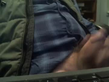 [17-04-21] itguy1003 record private sex video from Chaturbate