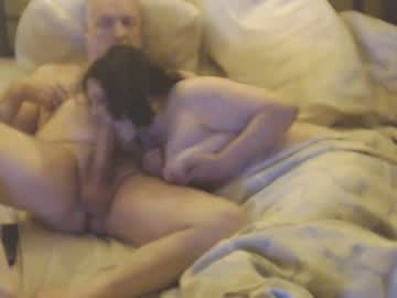 [28-10-19] jennylsteve private show video from Chaturbate