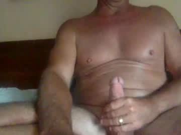 [17-04-21] lfhllc1234 chaturbate private sex show