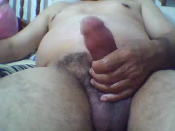 [03-06-20] omar18000 private sex show from Chaturbate