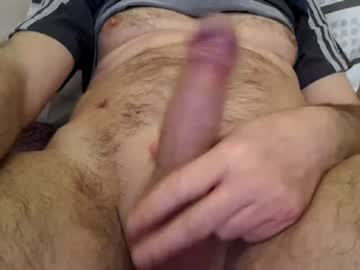 [20-01-20] arselover3 private show from Chaturbate
