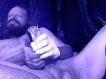 [27-09-20] badasser77 private show video from Chaturbate