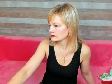 [02-03-21] carolkitten record public webcam from Chaturbate