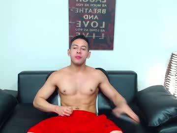 [17-08-19] christopher_w record webcam show from Chaturbate.com