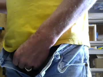 [03-10-20] gopher_270 record private show from Chaturbate