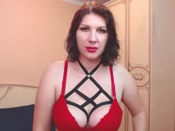[16-09-21] lovelytits35 private sex video from Chaturbate.com