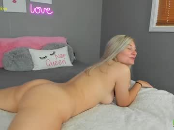 [16-05-21] ryan_n_riley record video with dildo from Chaturbate