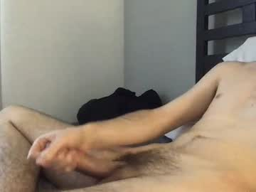 [29-05-20] james_winchester record public show video from Chaturbate