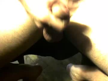 [27-07-19] likethis999 record premium show from Chaturbate