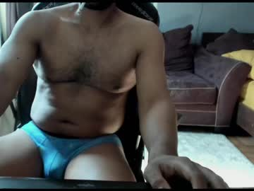 [16-06-20] lsm2099 record public webcam from Chaturbate