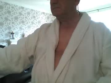 [27-05-19] paulbi00 private XXX video from Chaturbate.com