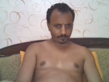 [24-08-19] 010karim video with toys from Chaturbate.com