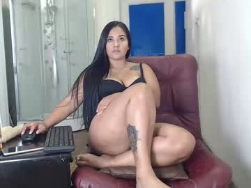 [18-11-19] _kasandra_osmel record private XXX video from Chaturbate.com