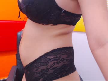 [09-11-19] katle_lecsy2 cam show from Chaturbate