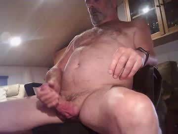 [06-06-20] troncos69 record video from Chaturbate.com