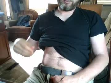 [24-05-20] hannisch record public show from Chaturbate