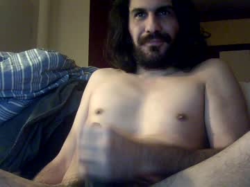 [23-02-20] hardfire_cut record cam show from Chaturbate.com