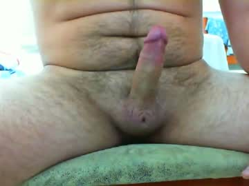 [29-02-20] bahura7777 record public webcam video from Chaturbate