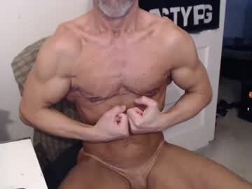 [09-02-20] calfbox record public webcam video from Chaturbate