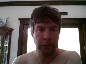 [29-05-20] studly2448 record private sex video from Chaturbate
