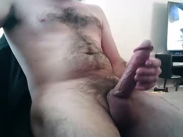 [24-09-20] 8inchexhibitionist record webcam show from Chaturbate.com