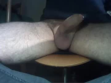 [19-01-20] ardecore record video from Chaturbate