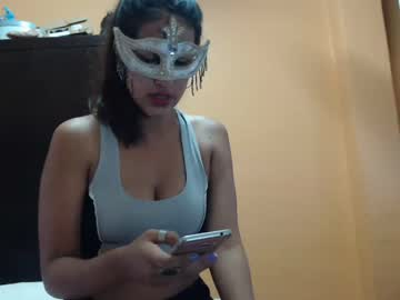 23-01-19 | hornywildbabe record public webcam from Chaturbate.com
