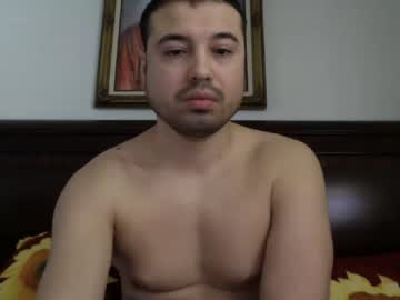 [31-03-19] izzyboy19 record private show from Chaturbate