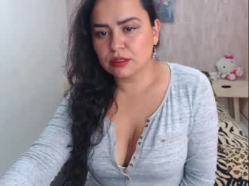 [23-05-19] jenny_saenz chaturbate video with toys