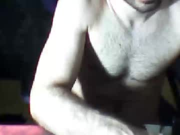 [30-06-19] eroticman28 record blowjob video from Chaturbate.com