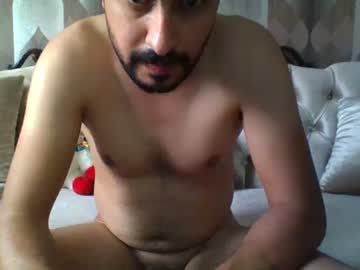 [18-09-20] hotdickkkkkkk555 private from Chaturbate.com