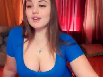 [25-05-19] julianna_vines blowjob show from Chaturbate