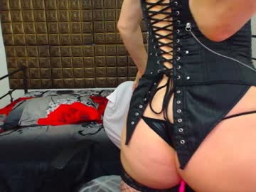 26-02-19 | annarosier record video with toys from Chaturbate.com