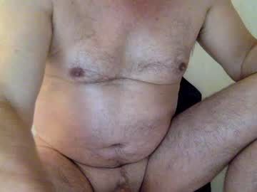 [24-11-20] stedom record webcam show