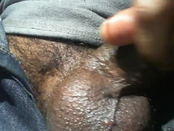 [30-10-19] dhamion00 record blowjob show from Chaturbate