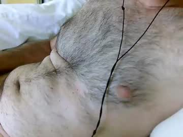 [11-07-19] furrydaddy4 record private show from Chaturbate.com