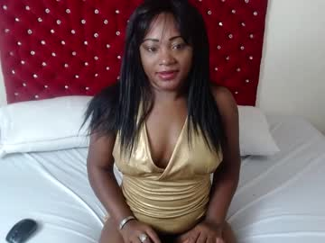 [25-02-21] naomismit record private XXX show from Chaturbate