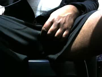 [09-03-20] 09708995800 video from Chaturbate