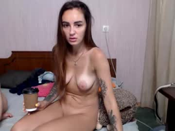 [06-07-21] melodyhewit private webcam