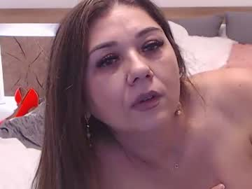 [19-01-20] misshotone record webcam video from Chaturbate