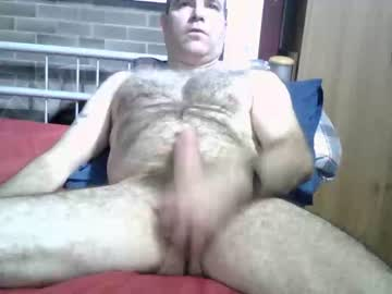 [25-01-20] casnick1 record premium show from Chaturbate