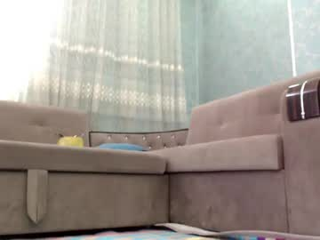 [10-08-19] japanese_aki private show from Chaturbate