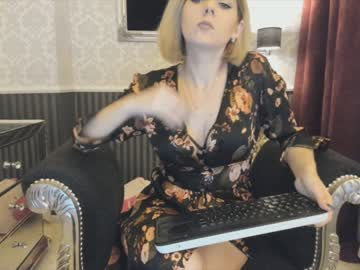 15-02-19 | miss_lexy record private XXX video
