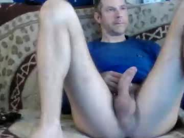 [09-03-21] showmen500 record public webcam video from Chaturbate.com