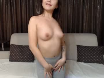[04-02-20] sofiatokigawa private show video from Chaturbate