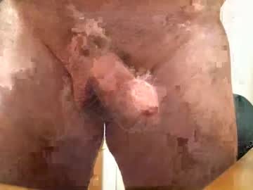 [21-09-20] stillhome private XXX video from Chaturbate.com